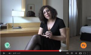Marta Bonet Rebuzzna Comunicación
